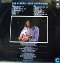 Vinyl records and CDs - Albers, Eef - Blue Capricorn