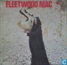 Disques vinyl et CD - Fleetwood Mac - The Pious Bird of Good Omen