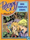 Strips - Mop - Peggy Album 2