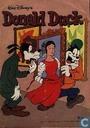 Strips - Donald Duck (tijdschrift) - Donald Duck 26