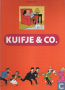 Comic Books - Tintin - Kuifje & Co