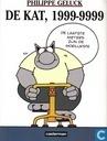 Comic Books - Kat, De [Geluck] - De Kat, 1999-9999