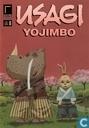Strips - Usagi Yojimbo - Usagi Yojimbo 3
