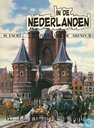 Bandes dessinées - Zoon van de arend , De - In de Nederlanden