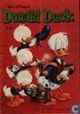 Bandes dessinées - Donald Duck (tijdschrift) - Donald Duck 27
