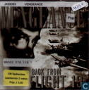 Platen en CD's - Vengeance - Back from flight 19