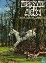 Comic Books - Zoon van de arend , De - Afspraak in Albion