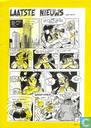 Strips - Iris (tijdschrift) - Iris 3
