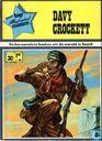Strips - Davy Crockett - Davy Crockett