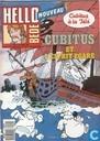 Strips - Hello Bédé (tijdschrift) (Frans) - Hello Bédé 4