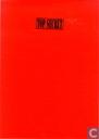 Comic Books - Agent 327 - De vlucht van vroeger - Dossier negentien