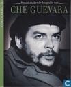 Spraakmakende biografie van Che Guevara