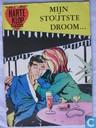 Strips - Harteklop - mijn stoutste dromen