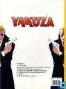 Strips - Yakuza - Makusatsu