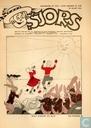 Comics - Sjors [BEL] (Illustrierte) - Sjors 03-26