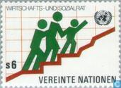 Wirtschafts-und Sozialrat