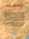 Comic Books - Semio - Semio compleet