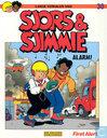 Comics - Kalle und Jimmie - Alarm!