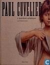 Strips - Aventure artistique, L' - Paul Cuvelier - L'aventure artistique