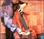 Disques vinyl et CD - Moore, Glen - Nude Bass Ascending