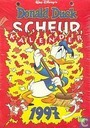 Strips - Donald Duck - Scheurkalender 1997