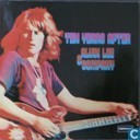 Disques vinyl et CD - Ten Years After - Alvin Lee & Company
