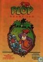 Comics - Plop krant (Illustrierte) - Nummer  100
