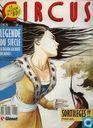 Comic Books - Circus (tijdschrift) (Frans) - Circus 118