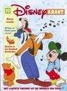 Disney krant 19