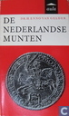 De Nederlandse munten