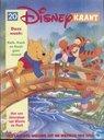 Disney krant 20