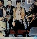 Disques vinyl et CD - Adam & The Ants - Kings of the Wild Frontier