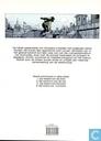 Comic Books - Cartografen, De - Het kristal van Camerlot