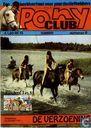 Strips - Ponyclub - Ponyclub 8