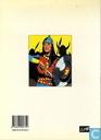 Comic Books - Prince Valiant - De val van koning Aguar