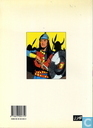 Comics - Prinz Eisenherz - De val van koning Aguar