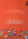 Bandes dessinées - Tintin - Kuifje & Co