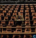 Disques vinyl et CD - Wainwright, Loudon - Final exam