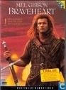 DVD / Video / Blu-ray - DVD - Braveheart