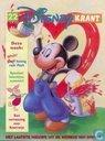 Disney krant 22