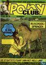 Strips - Ponyclub - Ponyclub 10