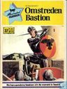 Comic Books - Omstreden bastion - Omstreden bastion