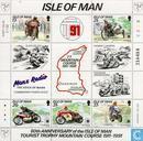 TT Races 1911-1991