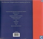 Strips - André Franquin - Signe Franquin