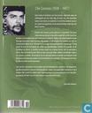 Bucher - Batà, Carlo - Spraakmakende biografie van Che Guevara