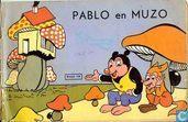 Pablo en Muzo 10
