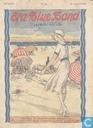 Strips - Era-Blue Band magazine (tijdschrift) - 1926 nummer 16