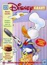Disney krant 23