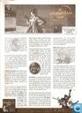 Bandes dessinées - Stripspeciaalzaak, De (tijdschrift) - De Stripspeciaalzaak 3