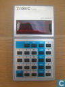 Calculators - Texet - Texet 1200 Student
